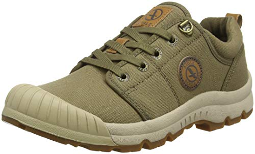 Chaussures Aigle Chaussures Homme Homme 05wzCq