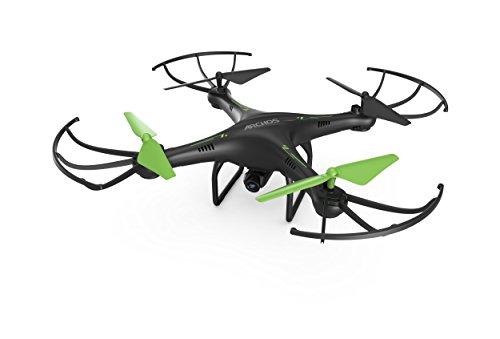 Drone pour ado