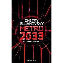 Metro 2033 (Universo Metro)