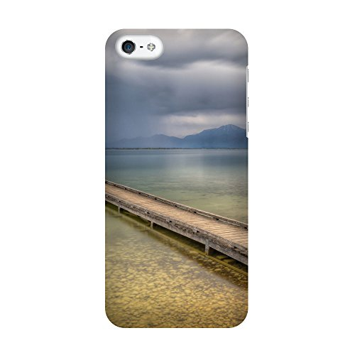 iPhone 6/6S Coque photo - Chiemsee