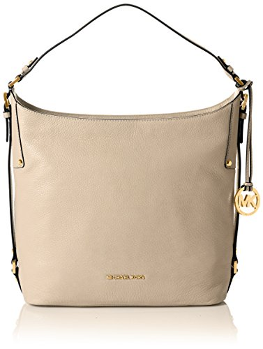 michael-kors-bedford-belted-large-sac-bandouliere-femme-beige-beige-bisque-taille-unique