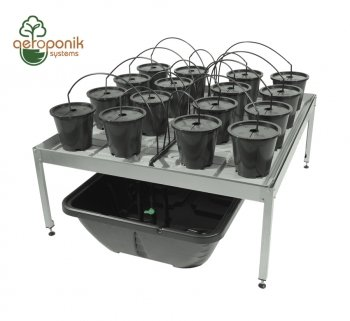 aero-grow-dansk-table-led-grow.info