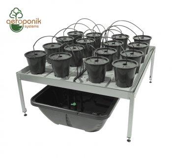 aero-grow-dansk-table-led-grow.info