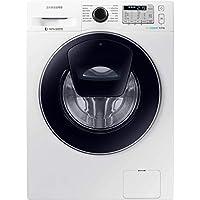 Amazon.co.uk   Washing Machines