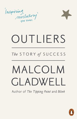 pdf outliers the story of success by malcolm gladwell