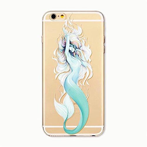 coque-de-protection-crystal-tpu-en-silicone-souple-pour-iphone-7-iphone-7s-47-kshop-case-cover-ultra