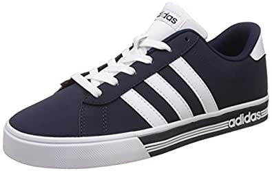 cheap for discount 71641 9e662 ... sale adidas neo mens daily team sneakers 40a4b 80934 ...