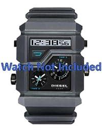 85cc858dbcf8 Venda de reloj Diesel DZ-7178 (no un reloj incluido. Correa de reloj