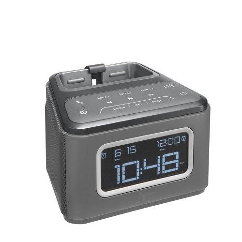 jam-zzz-reloj-de-alarma-inalambrico