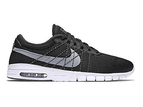 Nike Koston Max, Chaussures de Sport Garçon