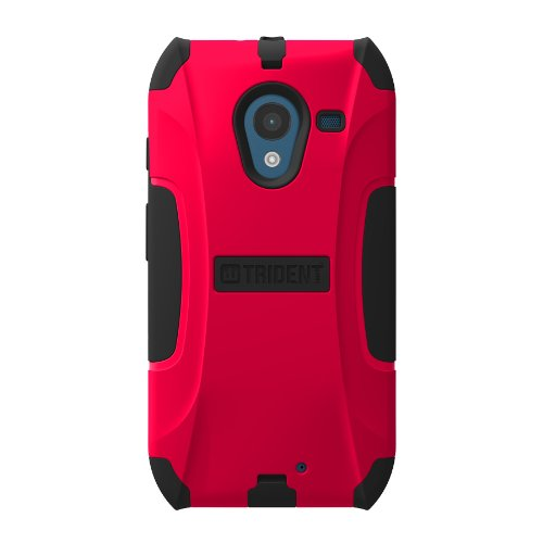 trident-ag-mot-x-red-mobile-device-cases