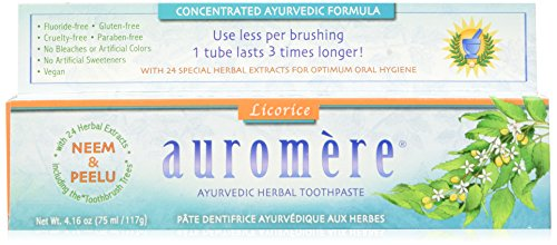auromere-herbal-toothpaste-original-licorice-416-ounces-pack-of-4