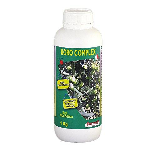 concime-liquido-biologico-boro-complex-fogliare-olivo-vite-5-kg-1-kg-omaggio