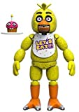 FunKo 8847 Action Figure: FNAF: Chica