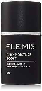 Elemis Daily Moisture Boost 50 ml