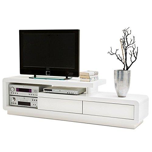 mobile-porta-tv-tavolino-salotto-celia-t749-2-cassetti-mdf-40x170x45cm-bianco
