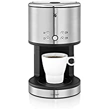 WMF Coup AromaOne - coffee makers (freestanding,
