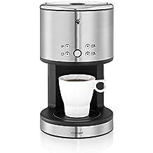 suchergebnis auf f r einzelne tassen kaffeemaschine mit mahlwerk. Black Bedroom Furniture Sets. Home Design Ideas