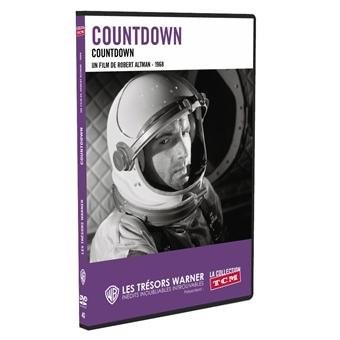 countdown-import-with-english-audio