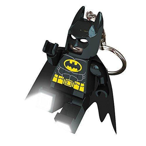 Super Heroes - Portachiavi Torcia Batman
