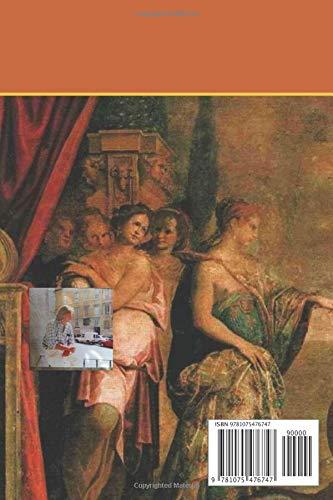 Zoom IMG-1 officina cremonese il manierismo dai