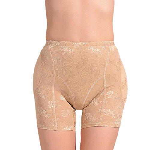 toweter-pizzo-donne-shapewear-anca-e-culo-imbottito-panty-xxlvita71-75cm
