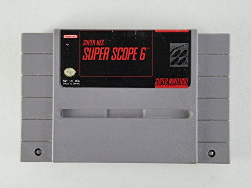 snes-nintendo-scope-bazooka-super-scope-6