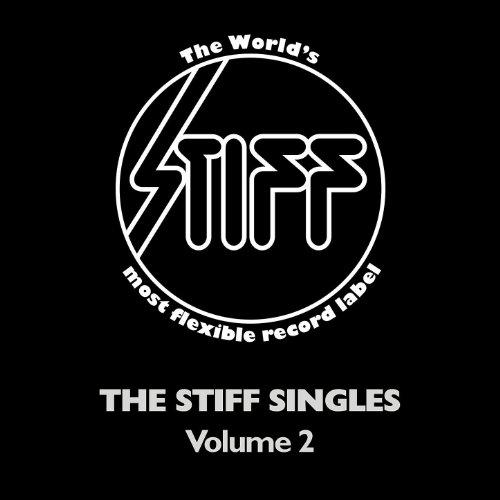 The Stiff Singles - Volume 2