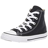 Converse Youths Chuck Taylor All Star Hi Unisex Kid