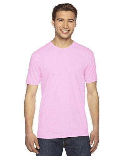 american-apparel-herren-t-shirt-rosa-pink