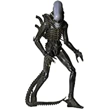 Alien 1979 Figura 1/4 Alien Xenomorph 56 cm