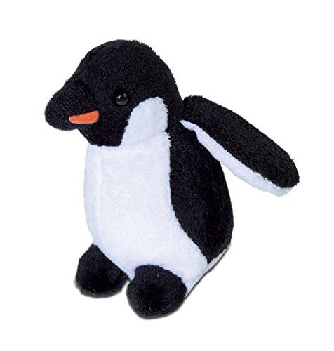 Katerina Prestige–pingüino de Peluche Bolsa Regalo par 12, pe0667