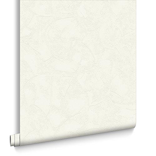 superfresco-paintable-plaster-wallpaper-19059
