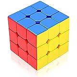 Cartup High Stability Speed Cube, Rubik Cube High Speed, Cube (3x3x3 Cube)