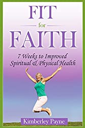 This workbook unites physical health and spiritual health through a 7-week program to lose weight and develop a deeper relationship with God. It is a reference on cardiovascular exercise, strength training, prayer, healthy eating, Bible study, flexib...