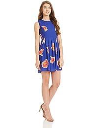 1acec62494 VERO MODA Women s Dresses Online  Buy VERO MODA Women s Dresses at ...