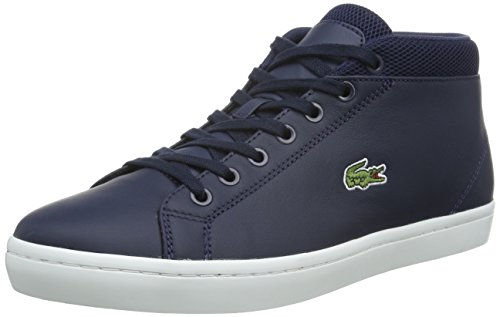 1cb9751950f76d 2016 top lacoste the best Amazon price in SaveMoney.es