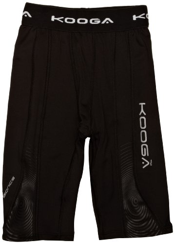 kooga-boys-phase-ii-power-short-black-x-small