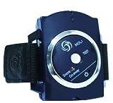 Anti-Schnarch-Wrist Hilfe - Stop Schnarchen Advance-Geräte