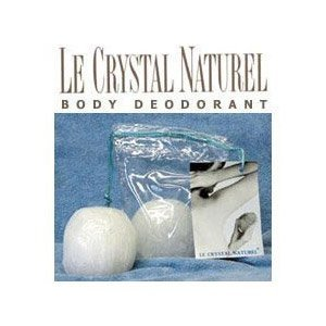 crystal-body-deodorant-le-crystal-naturel-deodorant-crystal-rock-6-9-oz