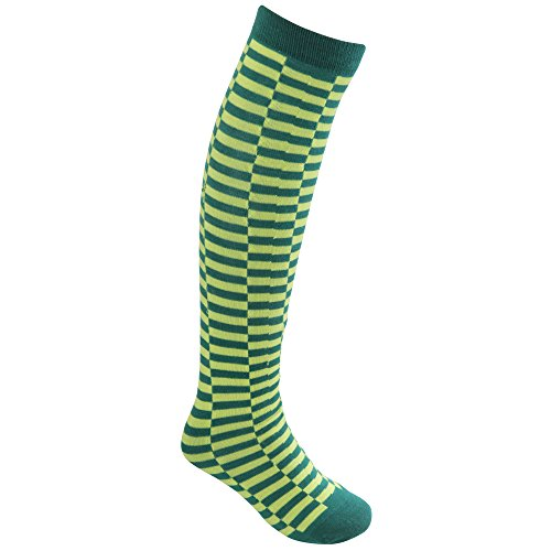 Dare 2b–Footloose II Ski Socks Methyl Blue Taglia unica Duchess