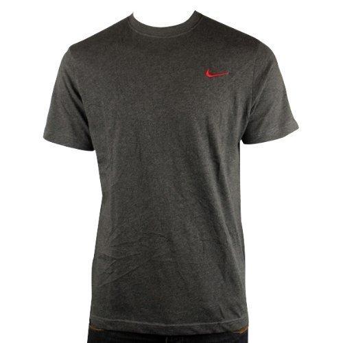 nike-mens-crew-neck-t-shirt-medium-dark-grey
