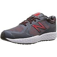 New Balance Kj720v4, Zapatillas de Running Unisex Niños