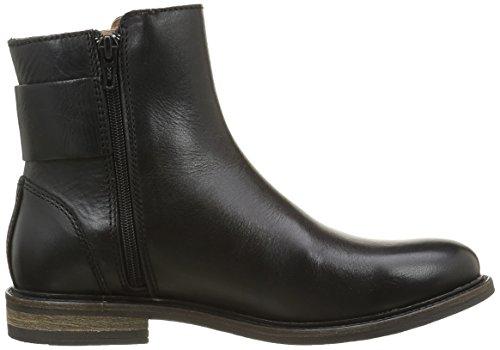 PLDM by Palladium Namely Ct, Stivali classici alla caviglia Donna Noir (315 Black)
