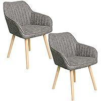 suchergebnis auf f r esszimmerst hle mit armlehne k che haushalt wohnen. Black Bedroom Furniture Sets. Home Design Ideas
