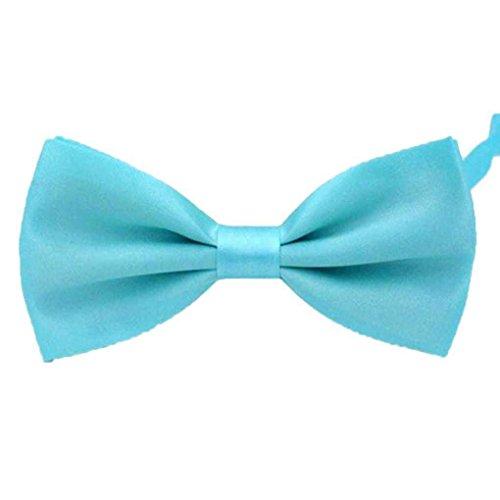 Einstellbare Haustier Hund Fliege Katze Krawatte Cute Tie Hund Kleidung Zubehör Minzhi