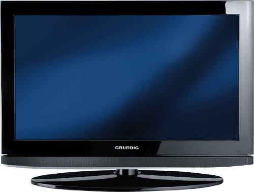 Grundig Vision 9 32-9970 T/C 81,3 cm (32 Zoll) Full-HD gebraucht kaufen  Wird an jeden Ort in Deutschland