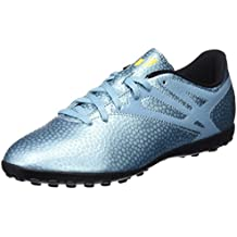 Adidas Messi 10.4 Turf Junior - Zapatillas para niño 26933d3826a47