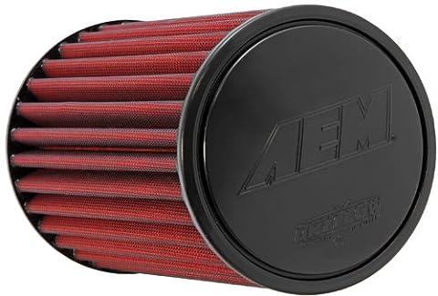 AEM AEM-21-2059DK Dryflow Air Filter