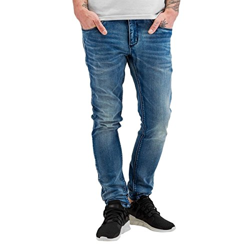 SHINE Original Uomo Jeans / Jeans slim fit Walker